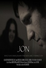 Jon (2010) afişi