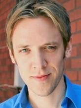 J. Adam Brown