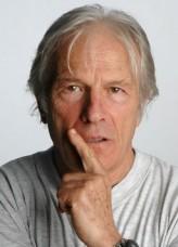 Jacek Domański profil resmi