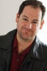 Jack Impellizzeri profil resmi