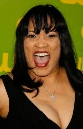 Jackée Harry