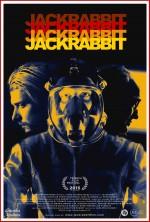 Jackrabbit (2015) afişi