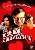 Jak To Sie Robi Z Dziewczynami (2002) afişi