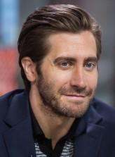 Jake Gyllenhaal profil resmi