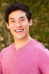 James Adam Lim