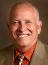 James C. Christensen profil resmi