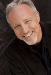 James Hallett
