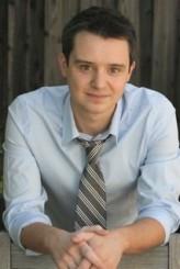 James Immekus profil resmi