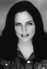 Jane Clark profil resmi