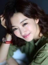 Jang Hee-jin profil resmi