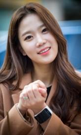 Jang Hui-ryoung