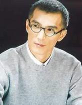 Jang Se-jin