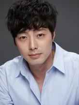 Jang Seo-won