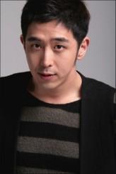 Jang Tae-seong profil resmi