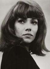 Janine Reynaud