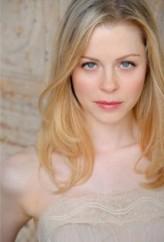 Janna Bossier profil resmi