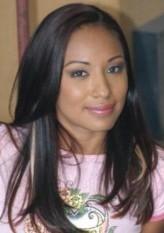 Jasmine Byrne