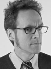 Jason Frederick profil resmi