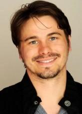 Jason Ritter profil resmi