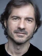 Javier Albalá profil resmi