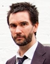Javier Berger profil resmi