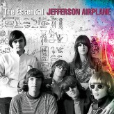 Jefferson Airplane profil resmi