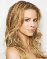Jenna Gering profil resmi