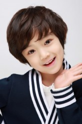 Jeon Jin-Seo
