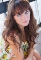 Jessica   Treubig