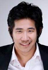 Ji Nam-hyuk