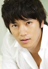 Ji Seong profil resmi