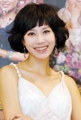 Ji Soo-won profil resmi