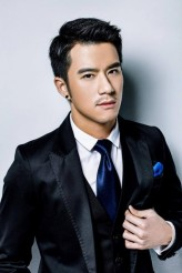 Jian Xiao Ru
