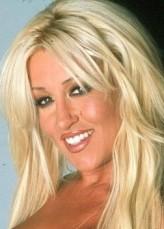 Jill Kelly profil resmi