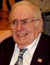 Jim Skaggs profil resmi