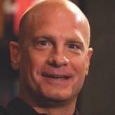 Jim Uhls profil resmi