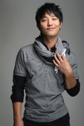 Jin Goo profil resmi