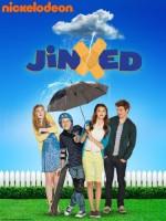Jinxed (2013) afişi