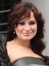 Jitka Čvančarová