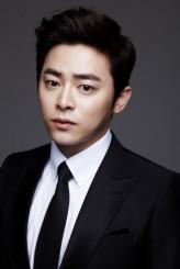 Jo Jeong-seok