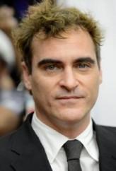 Joaquin Phoenix profil resmi