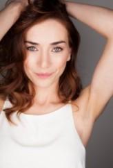 Jocelyn Deboer
