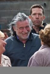 John De Borman profil resmi