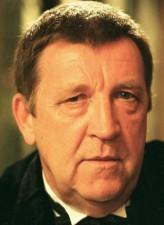 John Forgeham profil resmi