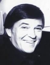 John Morris (i) profil resmi