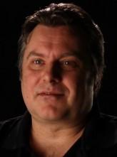 John Vulich