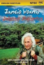 Johnnie Waterman