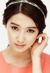 Joo Da-Young profil resmi