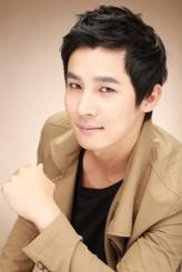 Joo Hee-Joong