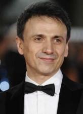 José Mota profil resmi